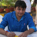 Kaushal Shah photo