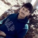 Sushil Chaskar photo