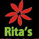 Rita's Pregnancy 101 photo