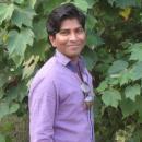 Ranjan Singh photo