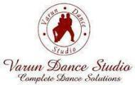 Varundanceacademy photo