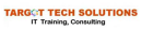 Target Tech Solutions photo
