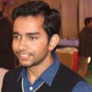Deepak Bhaskar photo
