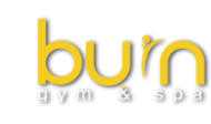 Burngym photo