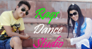 Raqs Dance Studio photo