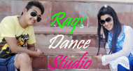 Raqsdancestudio photo