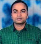 Parvendra Chauhan photo
