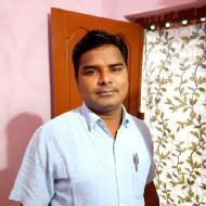 Nagaraju Doppalapudi photo