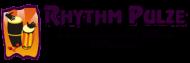 Rhythmpulze photo