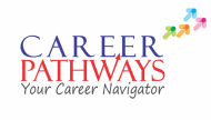 Career Pathways photo