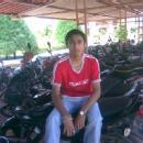 Himen Patel photo