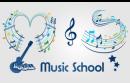 M & S MUSIC SCHOOL photo