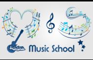 Msmusicschool photo