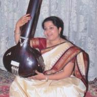 Dr. Shalini S. photo