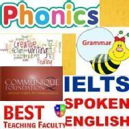 Communique Foundation Communication Skills institute in Ahmedabad