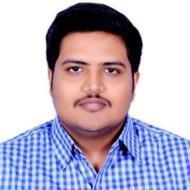 Pradeep K photo