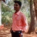 S Aravindan photo