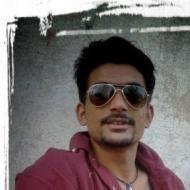 Barad Prajeshsinh photo