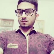 Sandeep Singh Rana photo