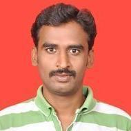 Anandan K Class I-V Tuition trainer in Chennai