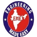 Engineering Made Easy photo