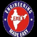 Engineering Made Easy photo