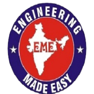 Engineeringmadeeasy photo