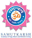 SAMUTKARSH ACADEMY photo