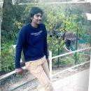 Athul Madhur photo