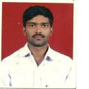 Pratap K photo