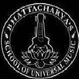 Bhattacharya'sschoolofuniversalmusicbsum photo