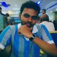 Prasad Shivam photo