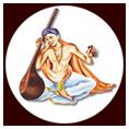 Sri Tyagaraja Sangeeta Kalakshetram Flute institute in Hyderabad