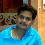 Rajgopal Maddala photo