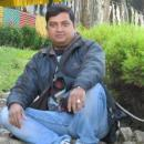 Prasenjit Saha photo