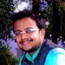 Kohinoor Mazumdar photo