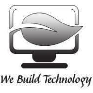 We Build Technology Kolkata photo