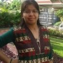 Poonam H. photo