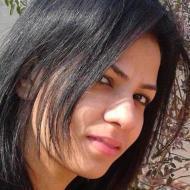 Neha D. photo