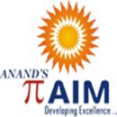 Anand Institute Of Mathematics Pi Aim photo