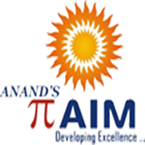 Pi Aim Anand Institute Of Mathematics photo