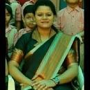 Tripti Solanki photo