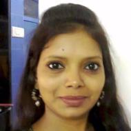 Sangita V. photo