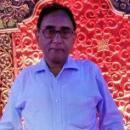 Vinod Gupta photo