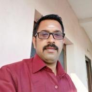 Ramachari Venkatesh photo