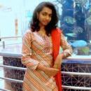 Adidala  M. photo