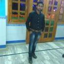 Brijesh Kumar Singh photo