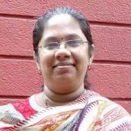 Bhavani S. photo
