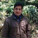 Santosh Chavaj photo
