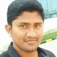 Ruttala Uday Kiran photo